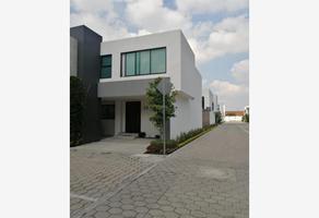 Foto de casa en venta en venta de casa en residencial gran reforma toluca 1, centro, toluca, méxico, 0 No. 01
