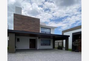 Foto de casa en venta en venta de casa en residencial toscana metepec 1, campestre metepec, metepec, méxico, 0 No. 01