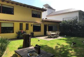 Foto de casa en venta en venta de casa en san carlos metepec 1, san carlos, metepec, méxico, 0 No. 01