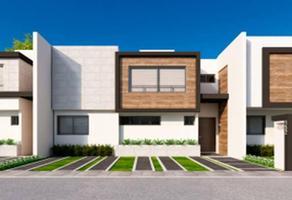 Foto de casa en venta en venta de casa en san lorenzo coacalco , san lorenzo coacalco, metepec, méxico, 20102153 No. 01