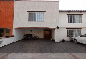 Foto de casa en venta en venta de casa en san lorenzo tepaltitlan , san lorenzo tepaltitlán centro, toluca, méxico, 0 No. 01