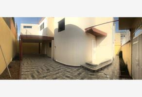 Foto de casa en venta en venta de casa en toluca a un costado de la procuraduría 1, san sebastián, toluca, méxico, 0 No. 01