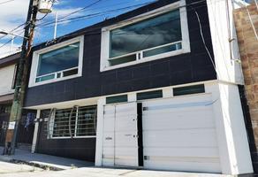 Foto de casa en venta en venta de casa