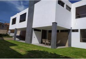 Foto de casa en venta en venta de casa nueva en club de golf la hacienda atizapán de zaragoza 1, club de golf hacienda, atizapán de zaragoza, méxico, 0 No. 01