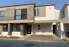 Foto de casa en venta en venta de casa nueva en murano residencial san mateo atenco 1, la concepción, san mateo atenco, méxico, 0 No. 01