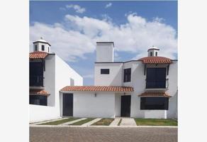 Foto de casa en venta en venta de casa nueva en quinta san miguel metepec 1, santa maría magdalena ocotitlán, metepec, méxico, 0 No. 01