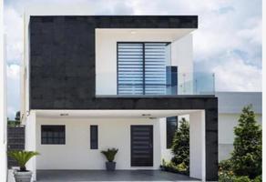 """Foto de casa en venta en venta de casa nueva modelo townhouse """"b"""" en la escondida ocoyoacac 1, centro ocoyoacac, ocoyoacac, méxico, 0 No. 01"""