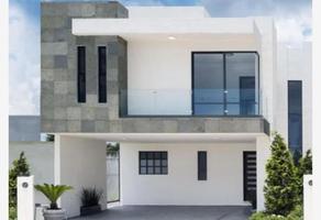 """Foto de casa en venta en venta de casa nueva modelo townhouse """"d"""" en la escondida ocoyoacac 1, centro ocoyoacac, ocoyoacac, méxico, 0 No. 01"""