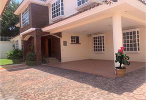 Foto de casa en venta en venta de casa sola en xinantècatl metepec 1, xinantécatl, metepec, méxico, 0 No. 01