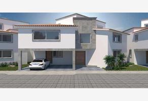 Foto de casa en venta en venta de casas nuevas en villas bicentenario metepec 1, bellavista, metepec, méxico, 0 No. 01