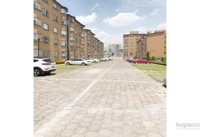 Foto de departamento en venta en venta de departamento en residencial interlomas huixquilucan estado de méxico 1, palo solo, huixquilucan, méxico, 0 No. 01