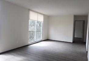 Foto de casa en venta en venta de departamento - plazuela del fresno - zona la carcaña muy cerca de plaza la explanada , la carcaña, san pedro cholula, puebla, 0 No. 01