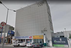 Foto de edificio en venta en venta de edificio corporativo en lomas de angelopolis , lomas de angelópolis ii, san andrés cholula, puebla, 17621167 No. 01
