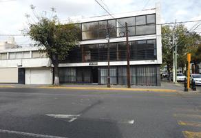 Foto de edificio en venta en venta de edificio en avenida hidalgo en el centro de toluca 1, centro, toluca, méxico, 18148733 No. 01