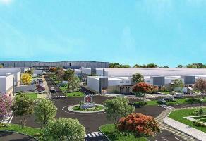 Foto de terreno habitacional en venta en venta de excelente lote comercial en sky park , kanasin, kanasín, yucatán, 0 No. 01