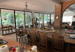 Foto de rancho en venta en venta de finca con gran jardín en atlixco, 4, 132 m2., san diego acapulco, puebla . , san diego acapulco, atlixco, puebla, 0 No. 01