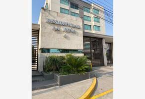 Foto de departamento en venta en venta de moderno departamento en atizapán de zaragoza 1, barrio norte, atizapán de zaragoza, méxico, 0 No. 01
