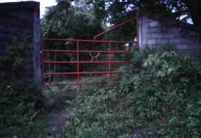 Foto de terreno habitacional en venta en venta de rancho en ciudad valles, san luis potosi , 21, ciudad valles, san luis potosí, 14742566 No. 01
