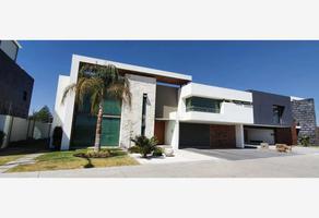 Foto de casa en venta en venta de residencia en hacienda san antonio metepec 1, san antonio, metepec, méxico, 0 No. 01