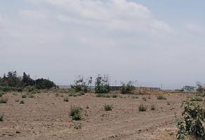 Foto de terreno habitacional en venta en venta de terreno 2000m2 atlixco san diego acapulco , san diego acapulco, atlixco, puebla, 0 No. 01