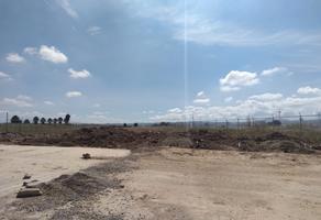 Foto de terreno habitacional en venta en venta de terreno 3, 485 m2 lateral lomas de angelopolis , angelopolis, puebla, puebla, 12013457 No. 01
