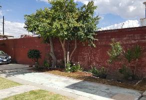 Foto de terreno habitacional en venta en venta de terreno con construcción de tres pequeñas casas 1 , el cerrito, puebla, puebla, 0 No. 03