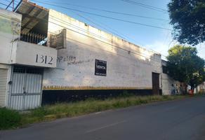 Foto de terreno habitacional en venta en venta de terreno con construcción, zona 11 sur y panteon municipal, puebla. . , los volcanes, puebla, puebla, 0 No. 01