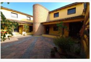 Foto de terreno habitacional en venta en venta de terreno con uso de oficina en barrio de san miguel metepec 1, san miguel, metepec, méxico, 0 No. 01