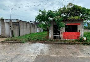 Foto de terreno habitacional en venta en venta de terreno en martinez de la torre, veracruz. , martínez de la torre centro, martínez de la torre, veracruz de ignacio de la llave, 12272942 No. 01
