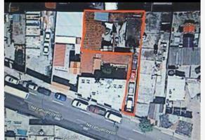 Foto de terreno habitacional en venta en venta de terreno en san sebastián toluca 1, san sebastián, toluca, méxico, 0 No. 01
