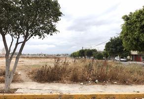 Foto de terreno habitacional en venta en venta de terreno en tehuacán excelente ubicación , concordia, tehuacán, puebla, 17636490 No. 01
