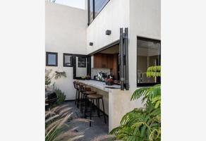 Foto de casa en venta en venta del refugio 100, residencial el refugio, querétaro, querétaro, 0 No. 01