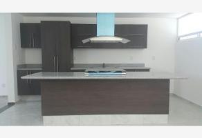 Foto de casa en venta en venta del refugio 1111, residencial el refugio, querétaro, querétaro, 0 No. 01