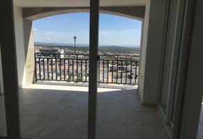 Foto de departamento en renta en venta del refugio 1331, residencial el refugio, querétaro, querétaro, 0 No. 01
