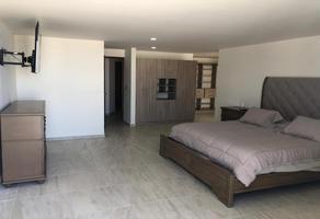 Foto de departamento en venta en venta del refugio 1331, villas del refugio, querétaro, querétaro, 12055737 No. 01