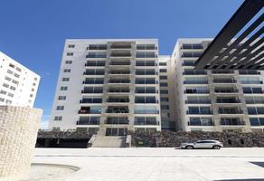 Foto de departamento en renta en venta del refugio 1331, villas del refugio, querétaro, querétaro, 15164475 No. 01