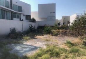Foto de terreno habitacional en venta en venta del refugio 26, residencial el refugio, querétaro, querétaro, 0 No. 01