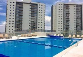 Foto de departamento en renta en venta del refugio 315, villas del refugio, querétaro, querétaro, 16941060 No. 01