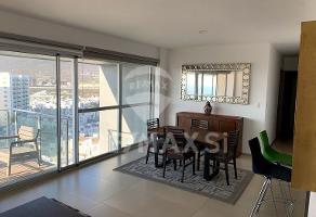 Foto de departamento en venta en venta del refugio , residencial el refugio, querétaro, querétaro, 14220456 No. 01