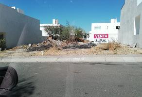 Foto de terreno habitacional en venta en venta del refugio , residencial el refugio, querétaro, querétaro, 14369008 No. 01