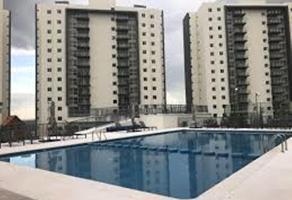 Foto de departamento en renta en venta del refugio , residencial el refugio, querétaro, querétaro, 0 No. 01
