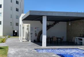 Foto de departamento en venta en venta del refugio , residencial el refugio, querétaro, querétaro, 0 No. 01