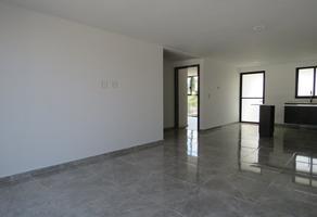 Foto de departamento en venta en venta departamento campestre , san josé mayorazgo, puebla, puebla, 12815467 No. 04