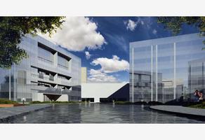 Foto de departamento en venta en venta departamento residencial en bellezian modelo concordia terraza metepec 1, bellavista, metepec, méxico, 0 No. 01