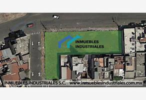 Foto de terreno habitacional en renta en venta en ecatepec, avenida valle del don 1, 067m² $13, 300 x m² , nuevo valle de aragón, ecatepec de morelos, méxico, 0 No. 01