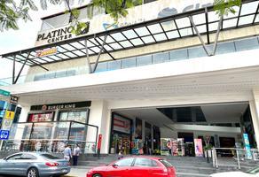 Foto de local en venta en venta local plaza platino / platino center san manuel 0 , jardines de san manuel, puebla, puebla, 0 No. 01