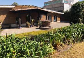 Foto de casa en venta en venta o renta de casa habitacional o negocio en el centro de metepec 1, metepec centro, metepec, méxico, 0 No. 01