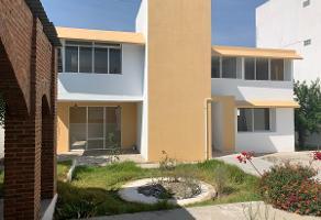 Casas En Venta En Venta Prieta Pachuca De Soto Propiedades Com