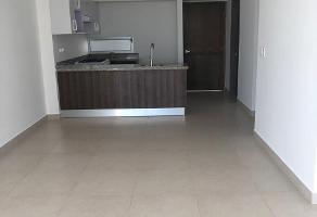 Foto de departamento en renta en venta / renta de departamento via montejo, torre oceana, merida , montejo, mérida, yucatán, 0 No. 01