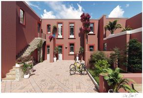 Foto de terreno habitacional en venta en venta terreno centro historico calle 5 de mayo, zona de monumentos , centro, puebla, puebla, 12844493 No. 01